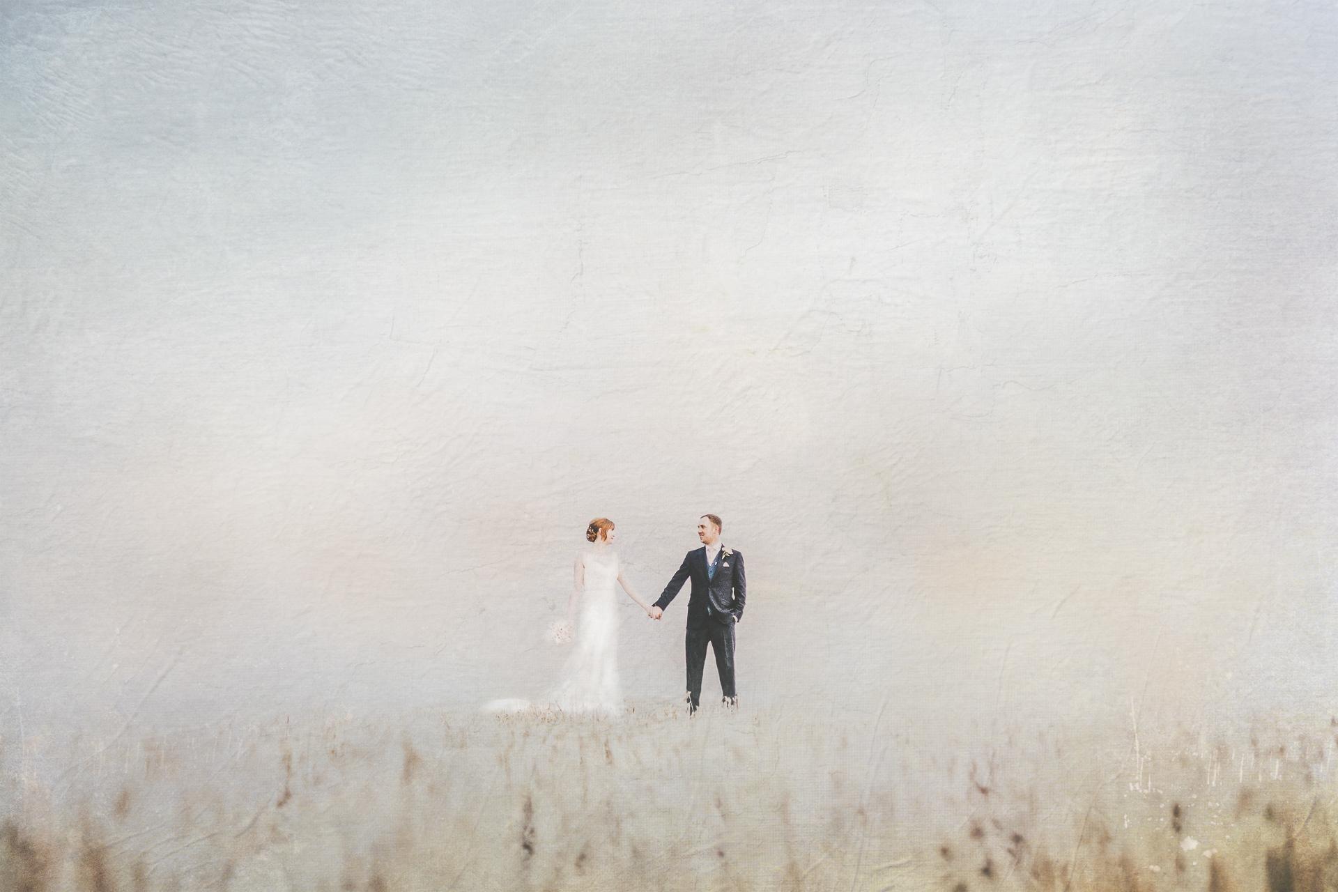 Nick Freeman Wedding Photography Northampton