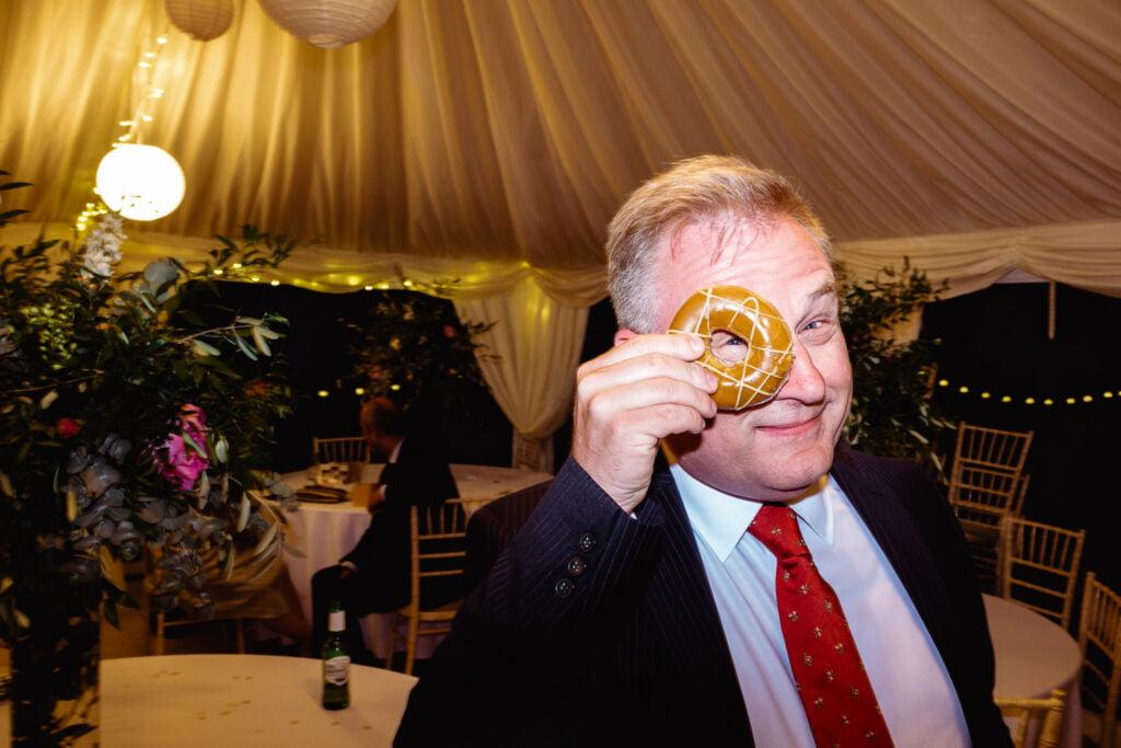 courteenhall wedding photography